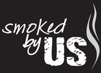 Upton Smokery